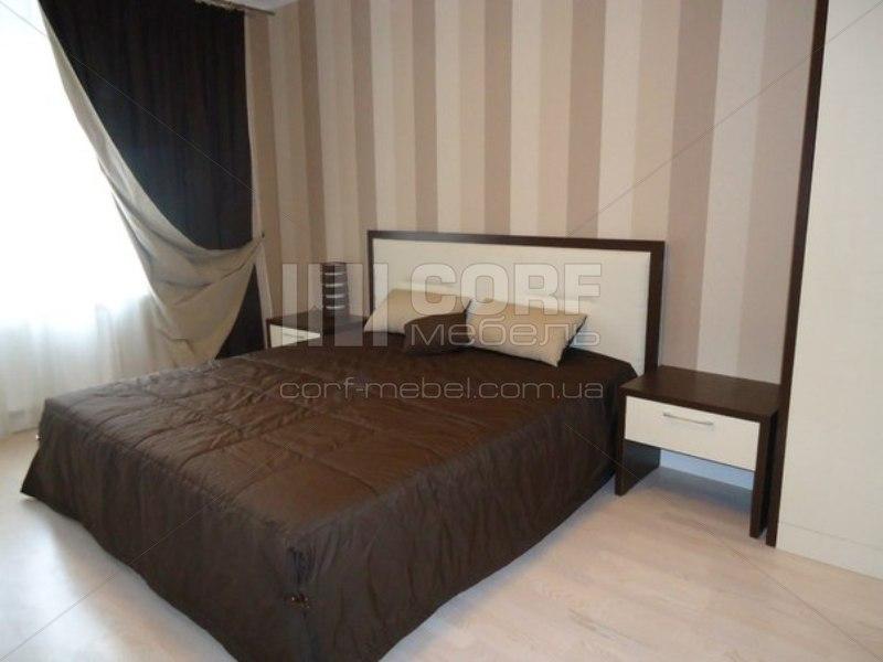 Мебель для гостиниц 1 на заказ