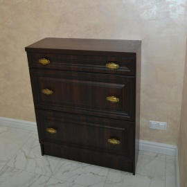 Бренд мебели Tymba-dlya-obyvi.800x600w