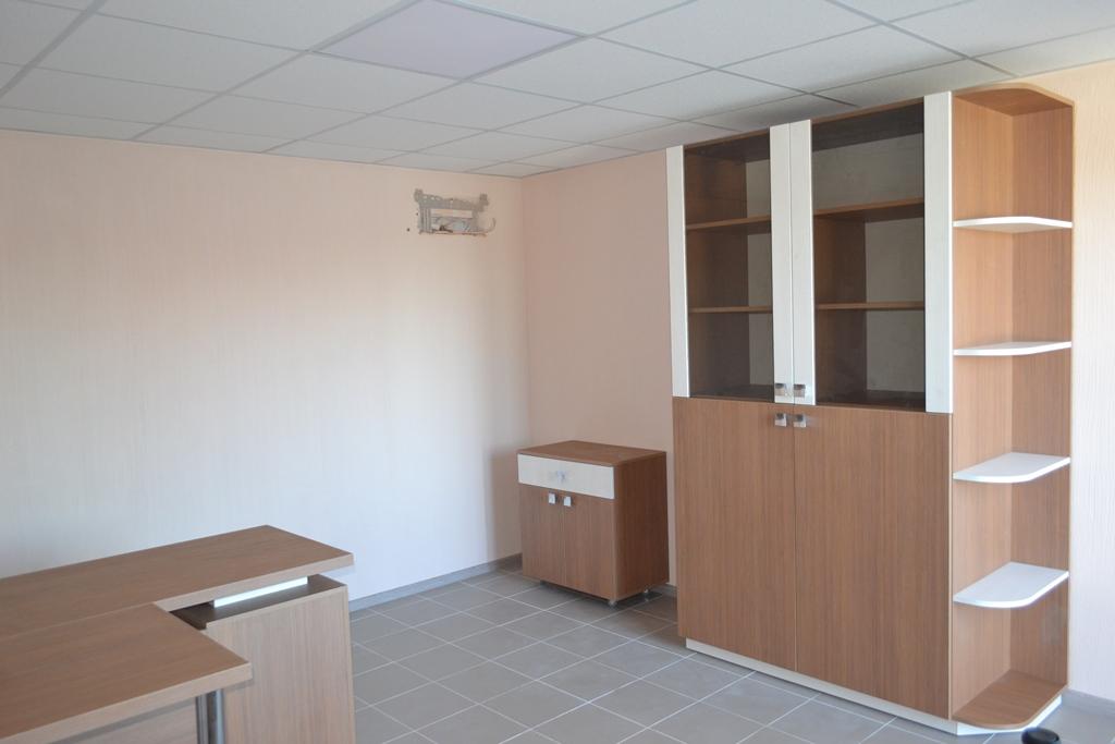 Офисная мебель 12 на заказ