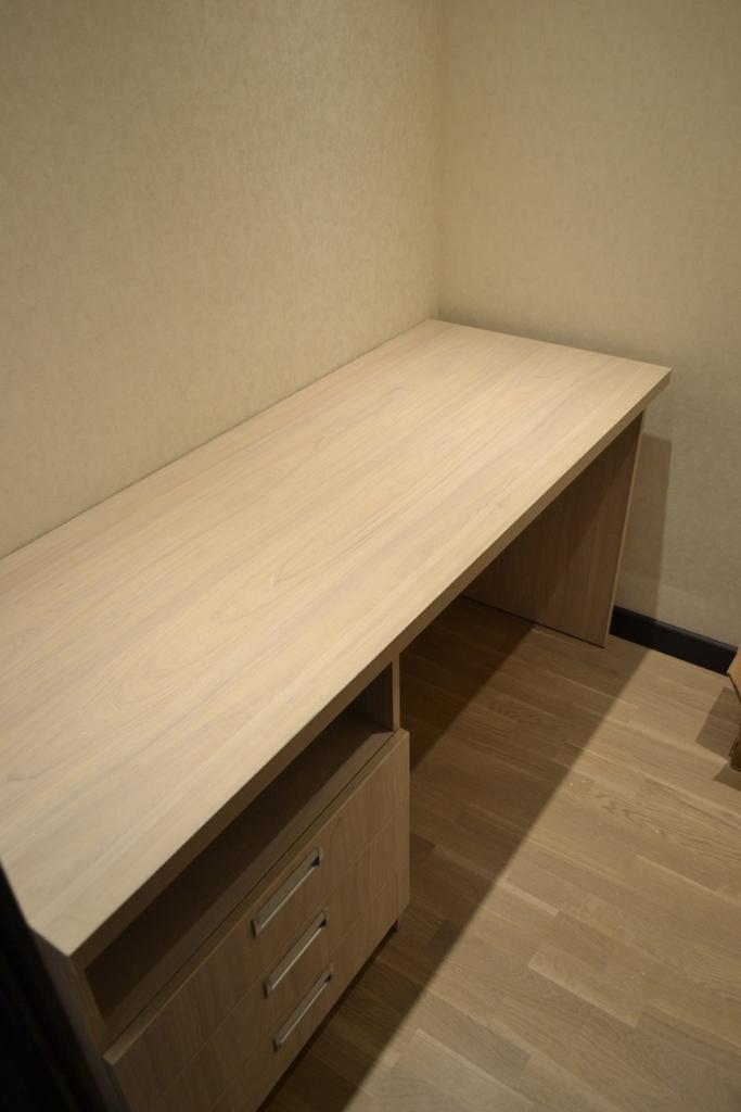 Письмовий стіл 7 на заказ