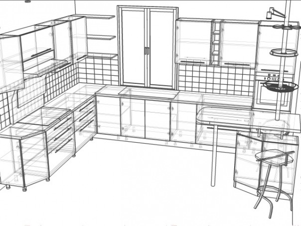 Как заказать мебель у производителя?