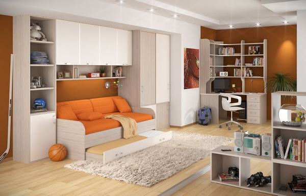 Мебель Дарынок