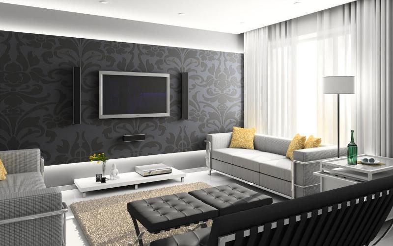 Стили дизайна мебели под заказ